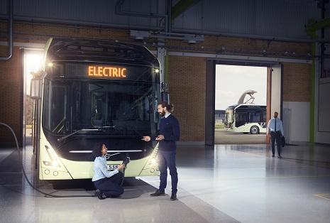 autobusy-e4