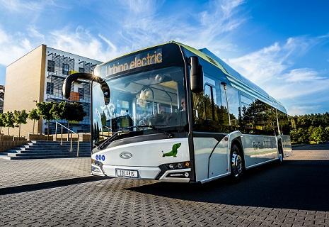 autobusy-e5