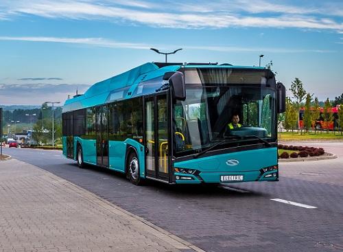 autobusy-el1
