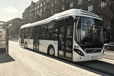 autobusy-el2