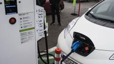 Już niedługo kierowcy samochodów elektrycznych będą mogli naładować swoje auta na stacjach […]