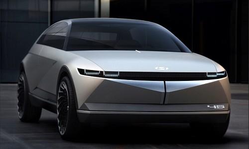 Podczas salonu samochodowego IAA we Frankfurcie Hyundai prezentuje samochód koncepcyjny o nazwie […]