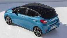 Podczas Międzynarodowego Salonu Samochodowego IAA we Frankfurcie premierę ma nowy Hyundai i10 […]