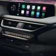 Systemy integracji multimediów samochodowych z telefonem Apple CarPlay i Android Auto wprowadza […]