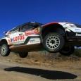 Rajd Turcji 2019, jedenasta runda mistrzostw świata FIA WRC był dużym wyzwaniem […]