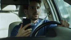 Nawet co czwarty wypadek drogowy jest spowodowany korzystaniem podczas jazdy z telefonu […]