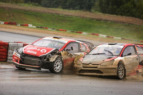 rallycross-slom2