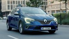 Zdecydowana większość badanych uważa Renault Megane za dynamiczne auto i czuje się […]