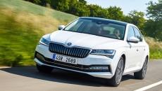 W Mladá Boleslav ruszyła produkcja wysokonapięciowych akumulatorów trakcyjnych do samochodów hybrydowych typu […]