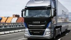 Do 2050 roku, ilość ładunków przewiezionych po drogach ma być nawet trzy […]