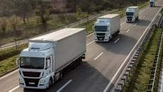 TomTom Telematics od początku kwietnia bieżącego roku działa jako część Bridgestone Europe. […]