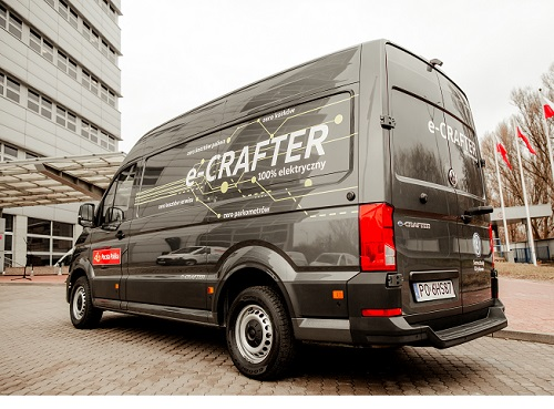 vw-e-crafter222