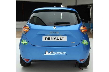 Michelin-Renault3