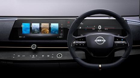 Nissan-ariya4