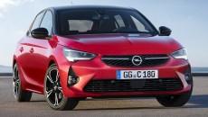Poznaliśmy pięć samochodów, spośród których wyłoniony zostanie zwycięzca plebiscytu Autobest 2020. Końcowy […]
