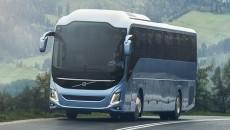 Volvo Buses rozszerza ofertę autokarów do przewozów długodystansowych o nowy wariant – […]