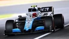 Valtteri Bottas (Mercedes) wygrał wyścig mistrzostw świata Formuły 1 o Grand Prix […]