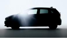 Honda opublikowała pierwszy zwiastun dotyczący nowego modelu Jazz, którego światowa premiera będzie […]