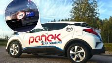 Samochody Panek CarSharing użytkuje kilka tysięcy osób dziennie w blisko 40 miastach […]
