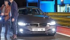 Retrofity, to nowy rodzaj źródła światła samochodowego, którym można zastąpić żarówki halogenowe. […]