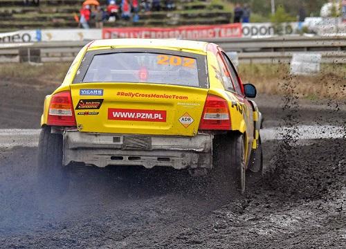 rallycr-tor1