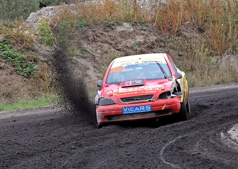 rallycr-tor4