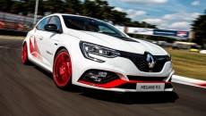 Podczas konwencji Renault Polska, Leszek Kuzaj przedstawił 800-osobowej grupie gości nowe Renault […]