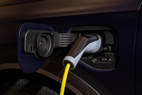 seat-elektr2