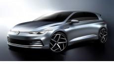 Volkswagen zaprezentuje Golfa ósmej generacji, najbardziej rozpoznawalnego modelu marki, 24. października podczas […]