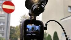 Firma Prido, polski producent kamer samochodowych przekazała naszej redakcji do testu nowy […]