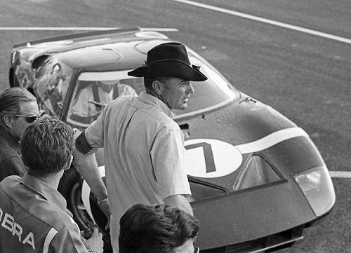 Le Mans-1966_1