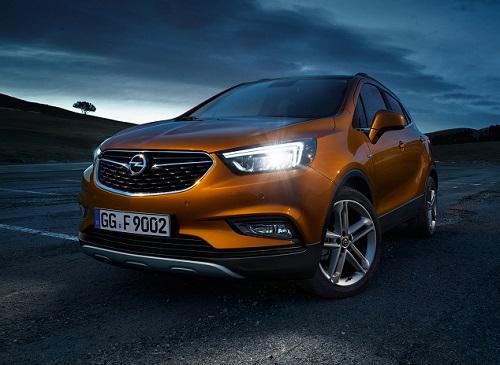 Opel-Mokka1