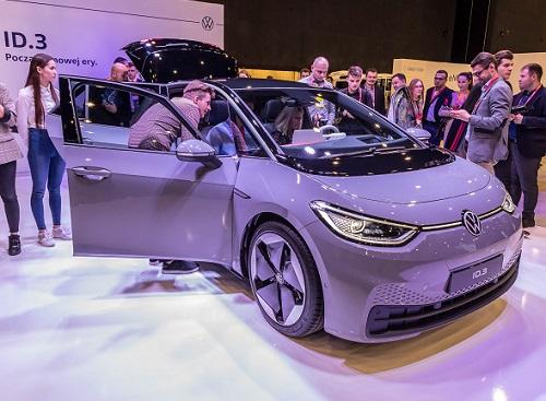 VW-elektr1