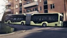 We wrocławskiej fabryce Volvo zrealizowane zostanie największe jak dotąd pojedyncze zamówienie na […]