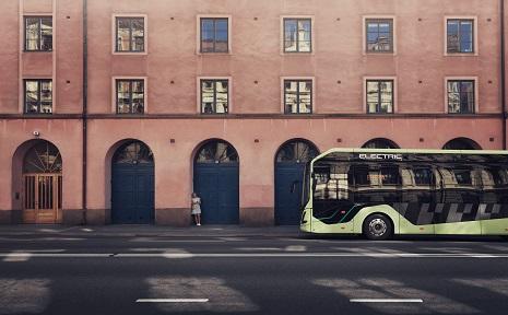 Volvo 7900 Elect-art4