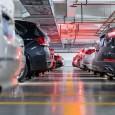 Nowe technologie w naszych samochodach z jednej strony mogą zdecydowanie ułatwić nam […]