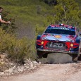 Sensacja w Rajdowych Mistrzostwach Świata. Hyundai Motorsport podpisał dwuletnią umowę Ottem Tänakiem, […]