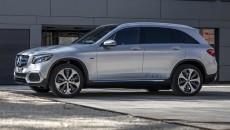 Mercedes- Benz kontynuuje działania celem wdrożenia proekologicznych zachowań swoich pracowników, które wzmocnią […]