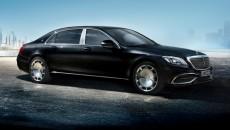 Maksymalny stopień ochrony, fabrycznie zintegrowanej z konstrukcją pojazdu: oto, co proponuje i […]