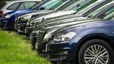 Krajowy segment Rent a Car systematycznie i dynamicznie rośnie. Tak wynika z […]