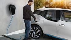 W trzecim kwartale bieżącego roku w Polsce zarejestrowano 541 samochody elektryczny, zasilane […]