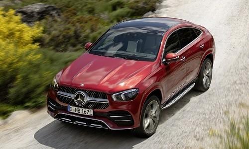 W salonach Mercedes- Benz w naszym kraju można zamawiać już nową generację […]