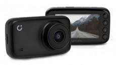 W wolumenie wideorejestratorów samochodowych pojawiły się dwie nowe propozycje: Prido pokazała urządzenia […]