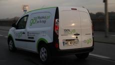 Innogy go! we współpracy m.in. z Renault Polska uruchomiło pilotażową usługę carsharingu […]