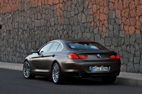 bmw-6-coupe-12-p90087423