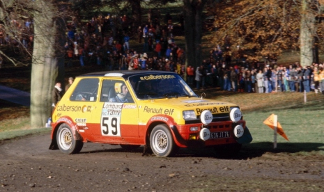 renault-1_5-alpine-1977