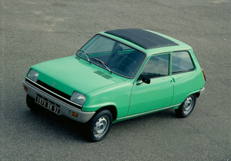 renault-3_5-tl-model-1979