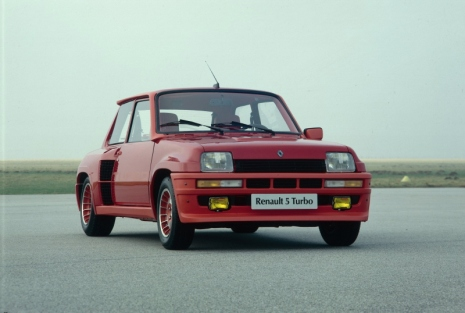 renault-5_5-turbo-1980