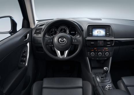 mazda-6_cx-5_interior_02