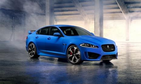 jaguar-2_xfr-s_1